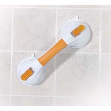 Bath Safety Essentials