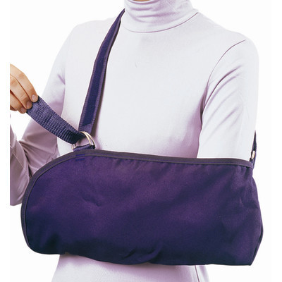 Slings and Immobilizers