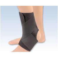 Ankle Wrap Ankle Orthosis