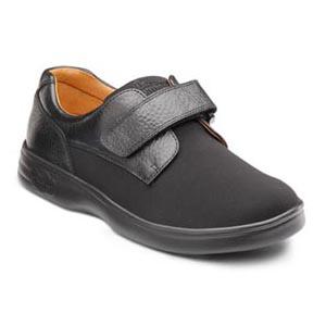 Dr. Comfort Annie Women's Shoe