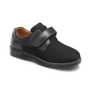 Dr. Comfort Annie X Women's Footwear