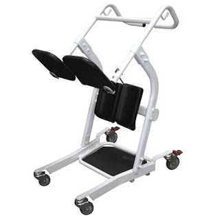 Apex Dynamics Spryte Stand Up Lift