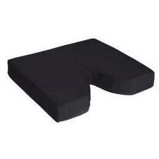 Basic Foam Coccyx Cushion