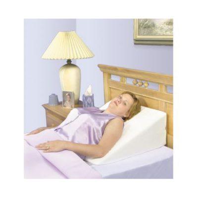 Cushions/Positioning