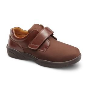 Men's Double Depth Footwear
