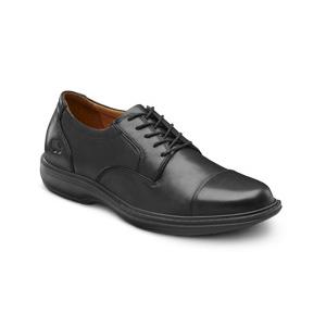 Men's Dress Footwear