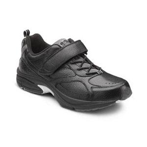 Specialty Footwear