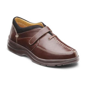 Dr. Comfort Delight Women's Shoe