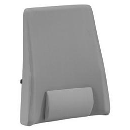 Dmi Deluxe Adjustable Back Support