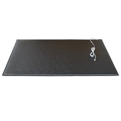 Floor Sensor Mats