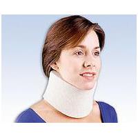 Foam Universal Cervical Collar