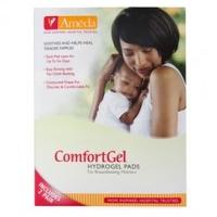 ComfortGel Hydrogel Pads