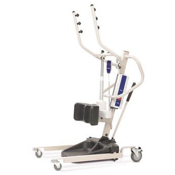 Invacare Reliant 350 Power Stand Up Lift