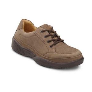 Dr. Comfort Justin Men's Shoe