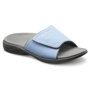Dr. Comfort Kelly Women's Footwear