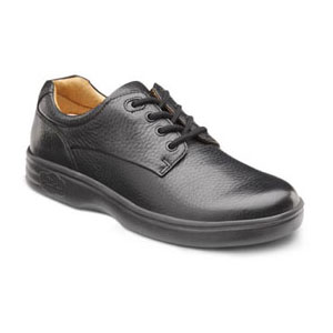 Dr. Comfort Laura Women's Shoe