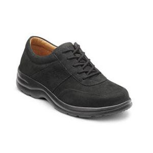 Dr. Comfort Lily Women's Shoe