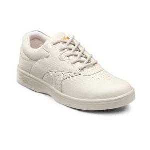 Dr. Comfort Lindsey Women's Shoe