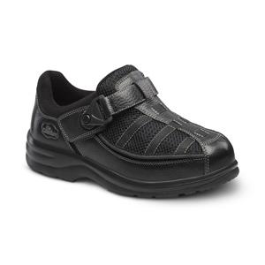 Dr. Comfort Lucie X Women's Footwear