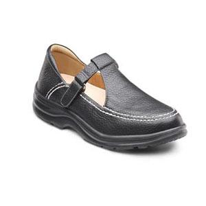 Dr. Comfort Lulu Women's Shoe