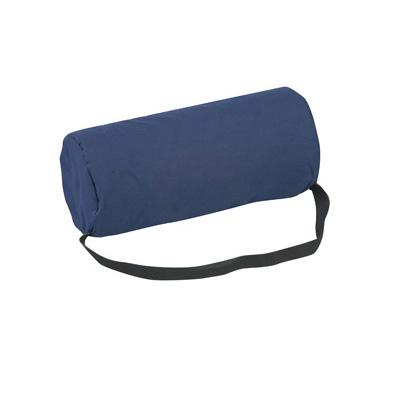 Lumbar Support - Full Roll