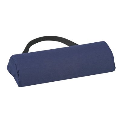 Lumbar Support - Half Roll