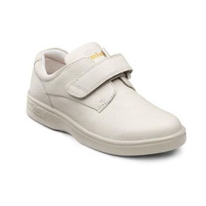 Dr. Comfort Maggy Women's Shoe