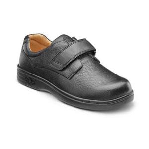 Dr. Comfort Maggy X Women's Footwear