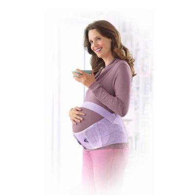 FLA Maternity Back Support Belt