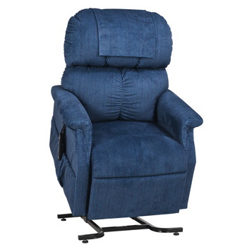 MaxiComfort Lift and Recline chair