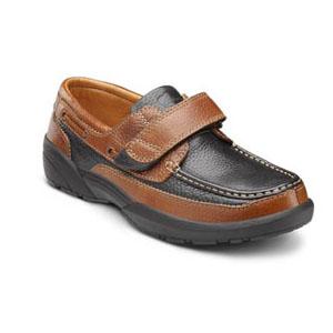 Dr. Comfort Mike Men's Shoe