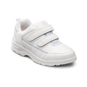 Dr. Comfort Move Women's Shoe