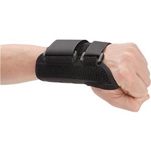 Ossur FormFit Wrist Brace 6''