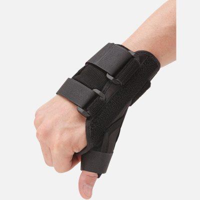 Elbow, Wrist, Hand, & Thumb