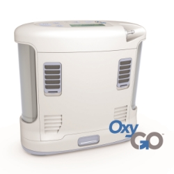 OxyGo