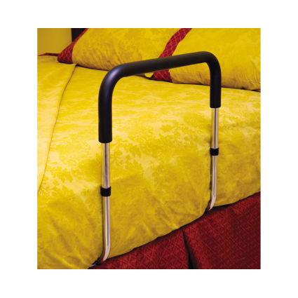 Hand Bed Rail