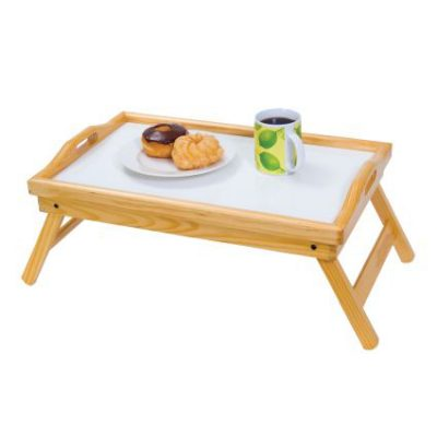 Overbed Tables & Lap Trays