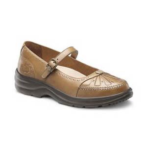 Dr. Comfort Paradise Women's Shoe