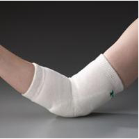Posey Knitted Heel/Elbow Protectors