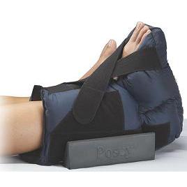Posey Pro-Heel X