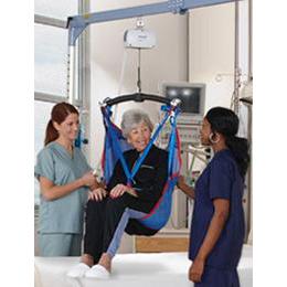Prism Medical FST -300 Free Standing Track System