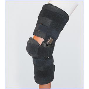 73e8653bf4 DynaTrack Plus Patella Stabilizer | Westside Medical Supply