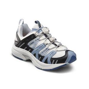 Dr. Comfort Refresh Women's Shoe
