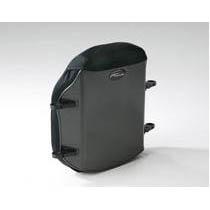 Roho Jetstream Pro Back System