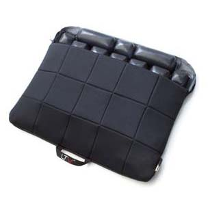 Roho LTV Cushion (Leather or Quilted Fabric)