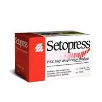 Setopress High Compression Bandage