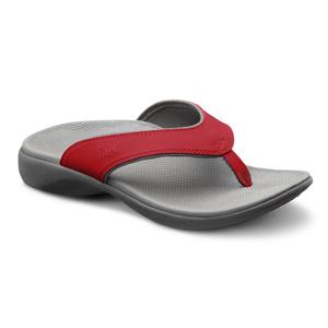 Dr. Comfort Shannon Women's Footwear