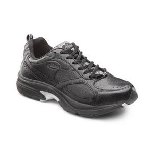 Dr. Comfort Spirit Plus Women's Shoe