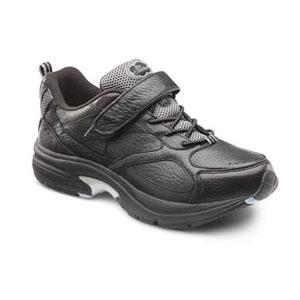 Dr. Comfort Spirit Women's Shoe