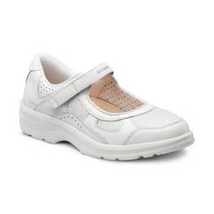 Dr. Comfort Susie Women's Shoe